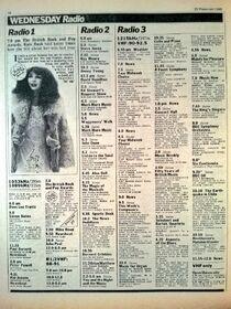 1980-02-27 RT British Rock Pop Awards 1979 (2)