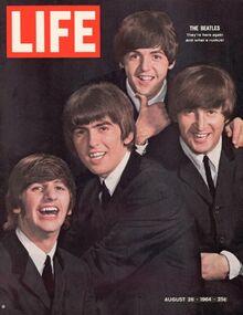 1964-08-28 Beatles on LIFE cover.jpg