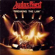 1980-06-03 Breaking The Law.jpg