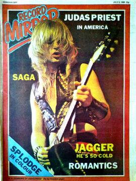 https://www.americanradiohistory.com/Archive-Record-Mirror/80s/80/Record-Mirror-1980-07-05