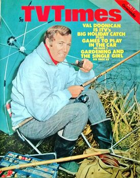 1972-04-01 tvt 1 COVER