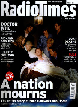 2006-04-01 RT 1 cover
