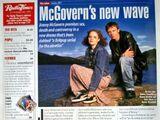 14 September 1997