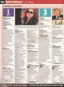 1993-05-15 RT schedules 3.jpg
