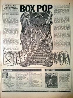 1980-02-27 RT British Rock Pop Awards 1979 (1).jpg