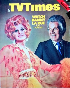 1972-06-17 TVT 1 cover