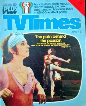 1978-06-17 TVT 1 cover