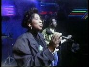Massive Attack - Safe From Harm (TOTP)