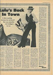 Disc-1974-02-16-23