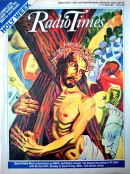 1987-04-11 RT 1 cover Christ