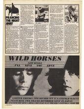 Record-Mirror-1981-04-11-i-OCR-06