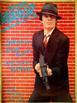 https://www.americanradiohistory.com/Archive-Record-Mirror/70s/78/1978-06-03