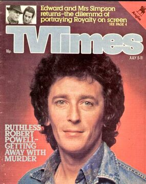 1980-07-05 TVT 1 cover