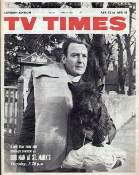 1964-04-12 TVT 1 cover