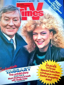 1987-04-11 TVT 1 cover