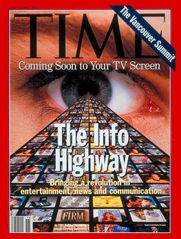 1993-04-12 TIME