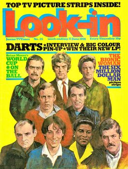 1978-06-17 Look-In (1)