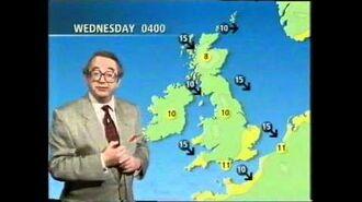 BBC_Weather_20th_July_1993
