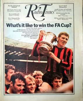 1970-04-11 RT 1 cover FA Cup
