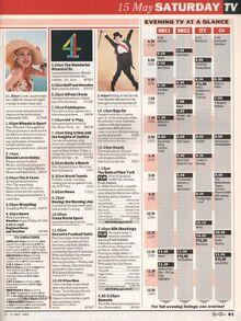 1993-05-15 RT schedules 2.jpg
