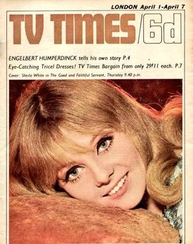 1967-04-01 TVT 1 cover