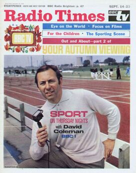 1968-09-14 RT 1 cover