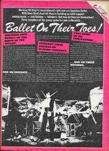 1981-06-06 Look-In 2 Spandau Ballet feature 1