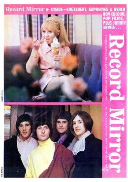 https://worldradiohistory.com/UK/Record-Mirror/60s/67/Record-Mirror-1967-06-03
