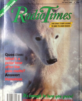 1989-06-03 Rt 1 cover