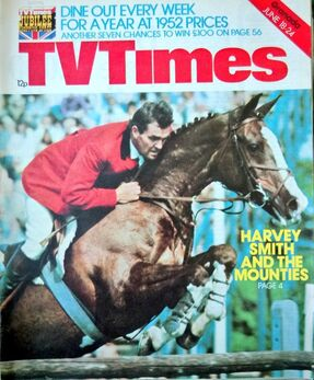 1977-06-18 TVT 1 cover