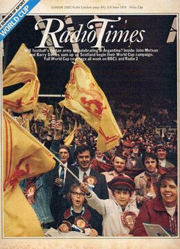 1978-06-3 RT 1 cover