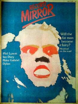 https://www.americanradiohistory.com/Archive-Record-Mirror/70s/78/1978-06-17