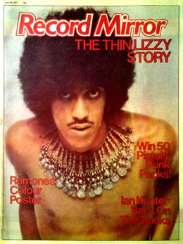 https://www.americanradiohistory.com/Archive-Record-Mirror/70s/77/Record-Mirror-1977-06-18