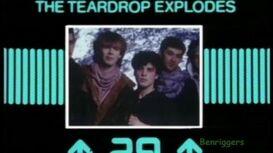 TOTP_Chart_Rundown_17th_September_1981
