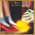 2001 Eldorado CD front.jpg