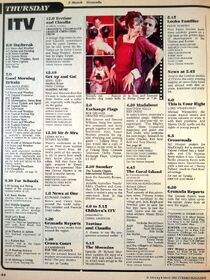 1983-03-03 TVT 3