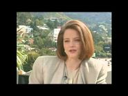 Jodie Foster May 1991