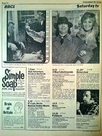 1972-07-15 RT Lulu 3 listing
