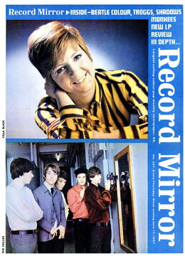 https://worldradiohistory.com/UK/Record-Mirror/60s/67/Record-Mirror-1967-06-17
