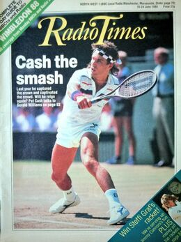 1988-06-18 RT 1 cover