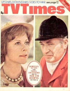 1974-09-14 TVT (1)