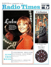 1969-02-22 RT 1 cover Lulu