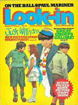 1977-04-02 Look-In (1)