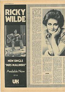 Disc-1974-02-16-18
