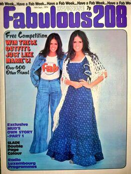 1974-09-14 Fab 208 (1)