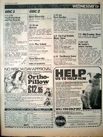 1980-02-27 RT British Rock Pop Awards 1979 (3)