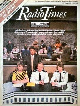 1986-07-05 RT 1 cover