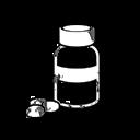 Медикаменты.png