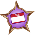 Badge - Introduction.png