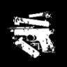 Оружейные детали.png